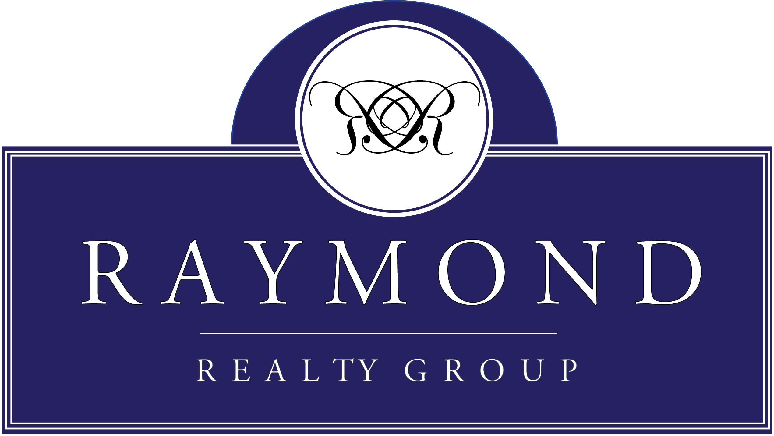 Raymond Realty Group